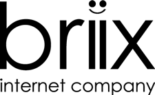 briixlogosmall